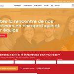 Laviechiropratique.com