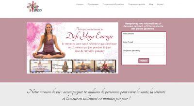 diva-yoga