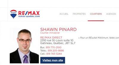 shawn-pinard