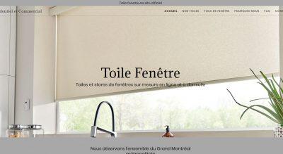 toilefenetre.ca